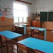 Отделка школ под ключ. Казанские отделочники.