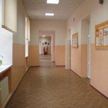 Ремонт и отделка школ в Казани город Казань