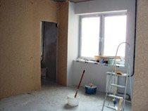 Оклеивание стен обоями в Казани. Нами выполняется оклеивание стен обоями в городе Казань и пригороде